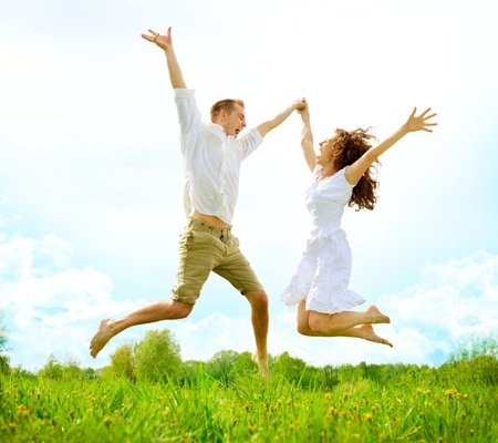 Paarberatung und Beziehungscoaching